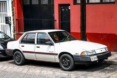 Chevrolet Cavalier imagen de archivo libre de regalías