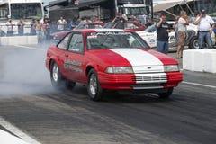 Chevrolet Cavalier fotografía de archivo libre de regalías