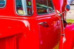1950 Chevrolet Stock Photos