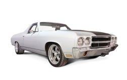 Chevrolet Gr Camino Stock Fotografie