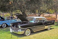 Chevrolet Gr Marokko Stock Fotografie
