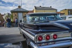 1960 Chevrolet Impala Stock Image