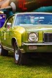 Chevrolet Monte Carlo stockfotos