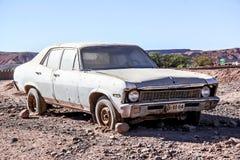 Chevrolet nowa zdjęcia royalty free