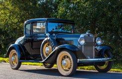 Chevrolet-Onafhankelijkheid Royalty-vrije Stock Foto