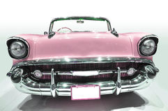 Chevrolet Stock Photography