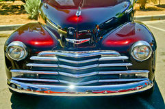 1948 Chevrolet Stock Photos