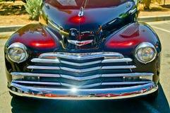 1948 Chevrolet Stock Photos