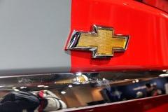 Chevrolet Sonic LTZ 2013 Arkivbilder