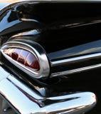 1959 Chevrolet-Staartlicht Royalty-vrije Stock Foto