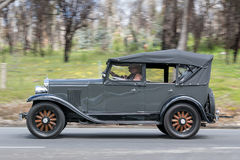 1930 Chevrolet Tourer Royalty Free Stock Image