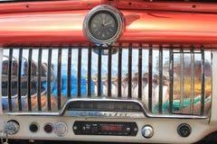 Chevrolet royalty free stock image