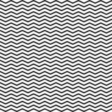 Chevron background, design seamless pattern black, white. Chevron background, design seamless pattern black stock illustration