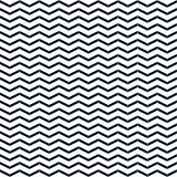 Chevron background, design seamless pattern black, white. Chevron background, design seamless pattern black royalty free illustration
