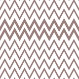 Chevron background, design seamless pattern brown color. Chevron background, design seamless pattern brown vector illustration