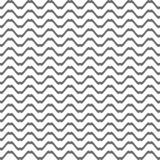 Chevron background, design seamless pattern gray, white. Chevron background, design seamless pattern gray royalty free illustration