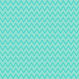 Chevron background, design seamless pattern green, turquoise color. Chevron background, design seamless pattern green, turquoise stock illustration