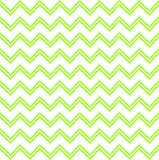Chevron background, design seamless pattern light green, lime. Chevron background, design seamless pattern light green stock illustration