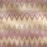 Chevron background pattern. Retro background. chevron background pattern Royalty Free Stock Photos