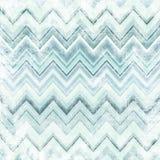chevron background pattern Stock Photo