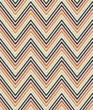 Chevron background pattern Stock Photos