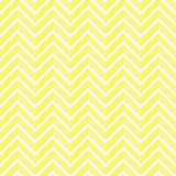 Chevron background seamless pattern Royalty Free Stock Image