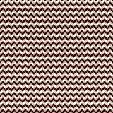 Chevron stripes background. Retro style seamless pattern with classic geometric ornament. Zigzag lines wallpaper. Chevron diagonal stripes abstract background Stock Image
