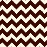 Chevron stripes background. Retro style seamless pattern with classic geometric ornament. Zigzag lines wallpaper. Chevron diagonal stripes abstract background stock illustration