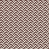 Chevron diagonal stripes abstract background. Seamless surface pattern with geometric ornament. Zigzag horizontal lines. Wallpaper. Embroidery style digital vector illustration