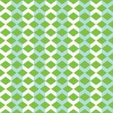 Chevron Diamond Pattern Seamless Vetora Pattern Textura brilhante das listras ilustração do vetor