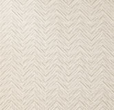 Chevron herringbone natural parquet