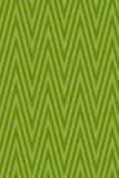 Chevron Pattern Design Stock Photo