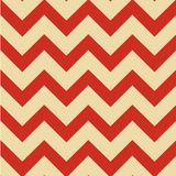 Chevron pattern Geometric motif zig-zag. Seamless vector illustration. The background for printing on fabric, textiles,  layouts, covers, backdrops, backgrounds Stock Photo