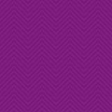 Chevron Pattern. Purple Neutral Seamless Pattern for Modern Desi Stock Photos