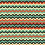 Chevron pattern Royalty Free Stock Image