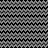 Chevron pattern Royalty Free Stock Images