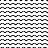 Chevron pattern Stock Images