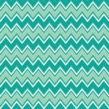 Chevron pattern Stock Image