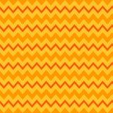 Chevron pattern Stock Photography