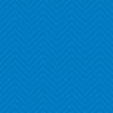 Chevron Pixel Art Seamless Pattern. Royalty Free Stock Photo