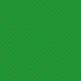 Chevron Pixel Art Seamless Pattern. Royalty Free Stock Photos
