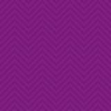 Chevron Pixel Art Seamless Pattern. Stock Photo