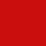 Chevron Pixel Art Seamless Pattern. Stock Images