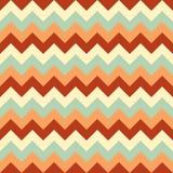 Chevron seamless pattern Stock Photos
