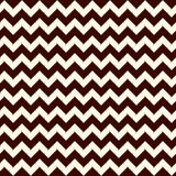 Chevron stripes background. Retro style seamless pattern with classic geometric ornament. Zigzag lines wallpaper. Chevron diagonal stripes abstract background Royalty Free Stock Photos