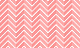 Chevron Zigzag Lines Seamless Pattern Royalty Free Stock Images