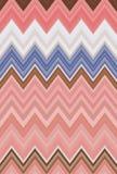 Chevron zigzag pastel, soft, tender pattern abstract art background, pastel, soft, tender, quiet, half-light, muted, delicate, pal. Chevron zigzag pastel, soft stock illustration