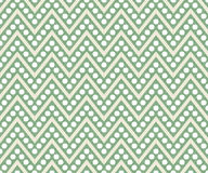 Chevron Zigzag Seamless Pattern. Herringbone seamless pattern with zigzags. Can be used for wallpapers, pattern fills, website backgrounds, book design, textile Stock Photo