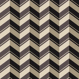 Chevrons Seamless Background Royalty Free Stock Photo