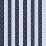 Chevrons Seamless Pattern. Background with Chevrons in Retro and Stock Photography